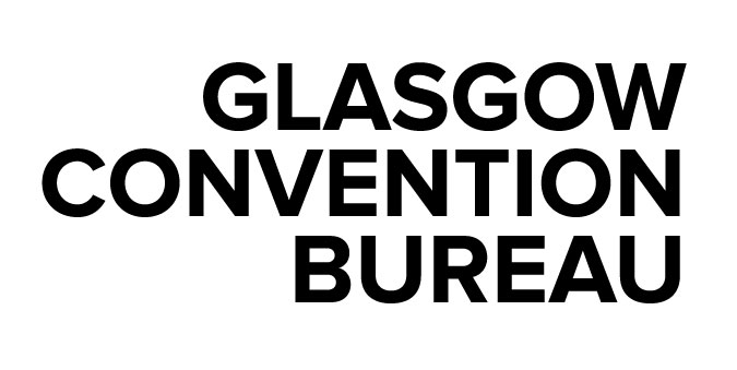 glasgow-convention-bureau-logo-black