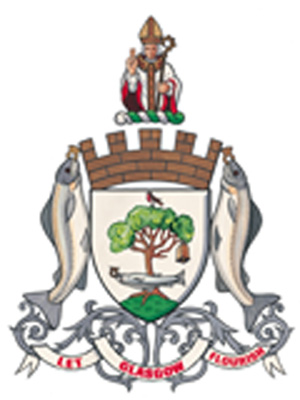 council COATOFARMSHigh Res