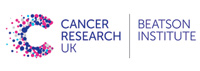 The Beatson Institute for Cancer Research logo