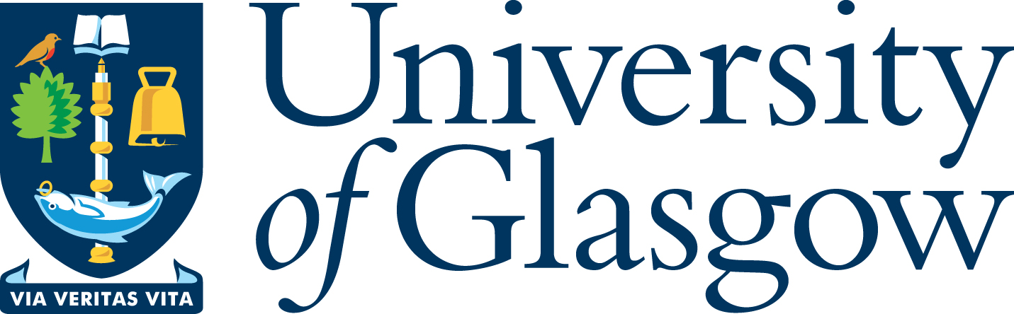 University of Glasgow- Colour