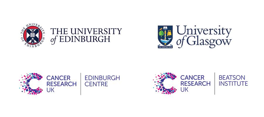 J uoe-uog-cruk-partnerships-logos